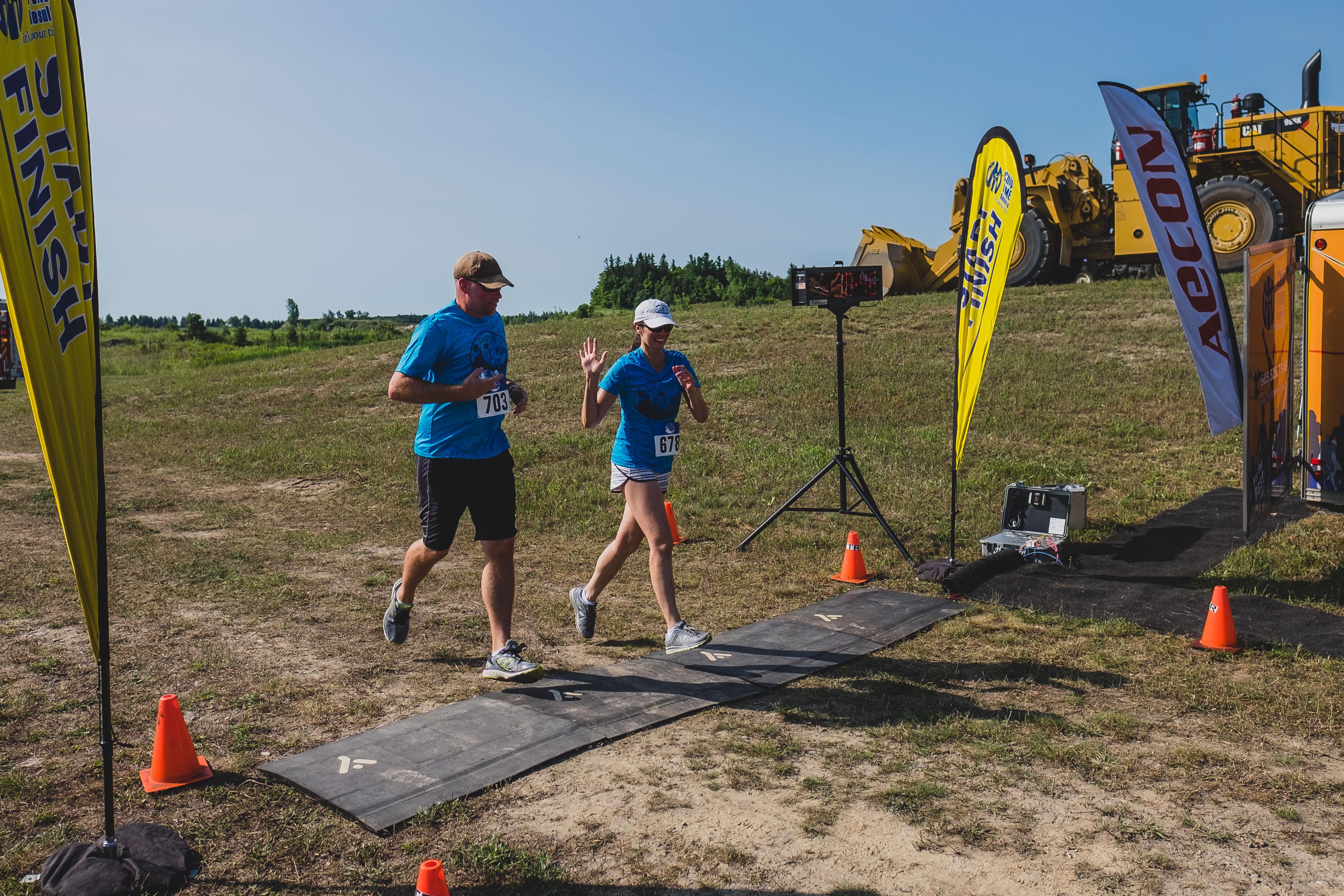2018 Caledon Pit Run-51