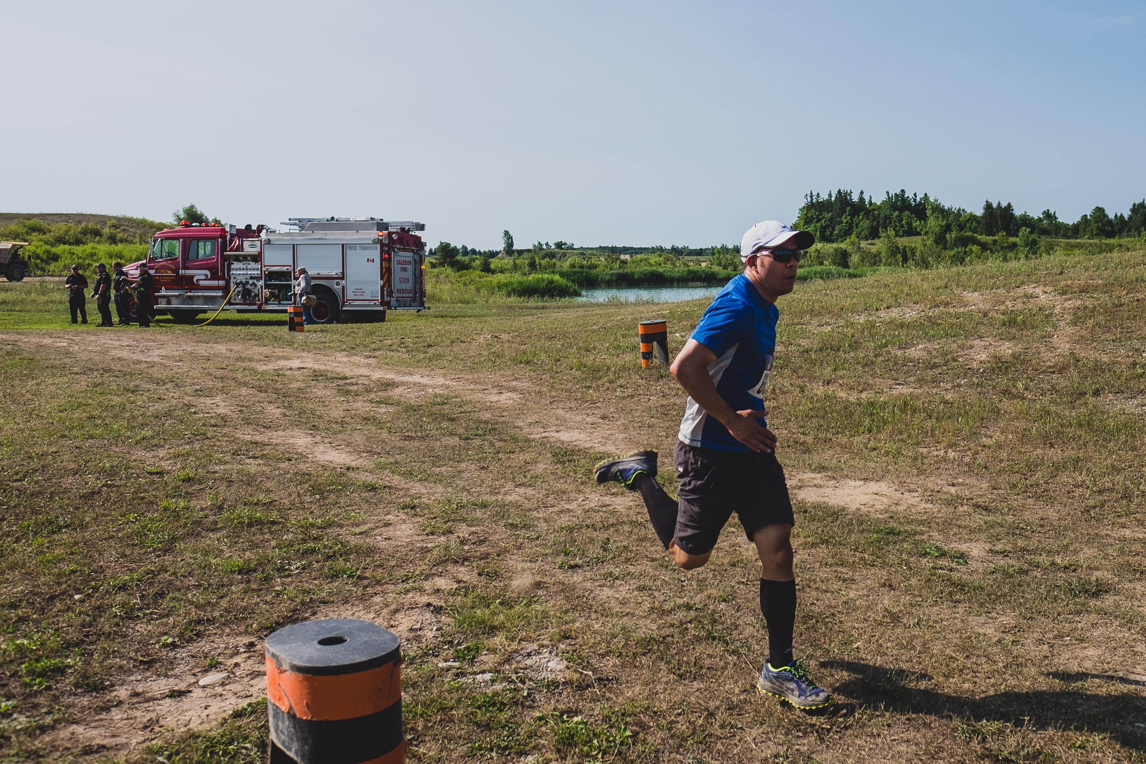 2018 Caledon Pit Run-38