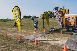 2018 Caledon Pit Run-60