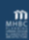 MHBC.png