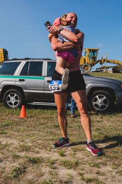 2018 Caledon Pit Run-49