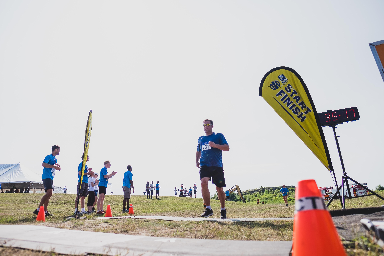 2018 Caledon Pit Run-46