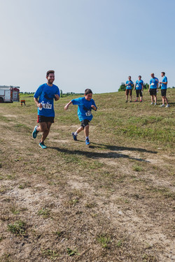 2018 Caledon Pit Run-61