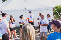 2018 Caledon Pit Run-2