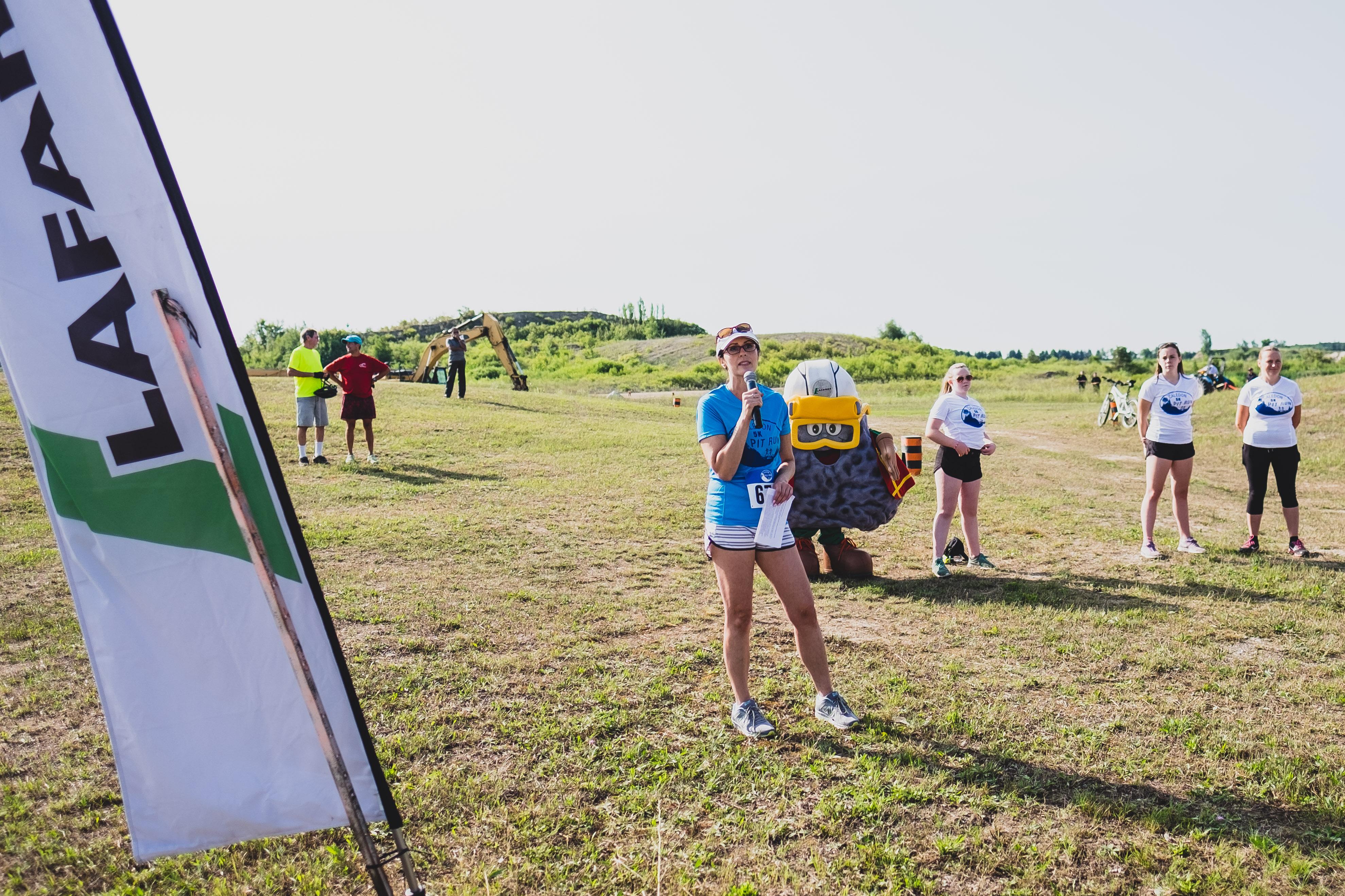 2018 Caledon Pit Run-7