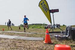 2018 Caledon Pit Run-44