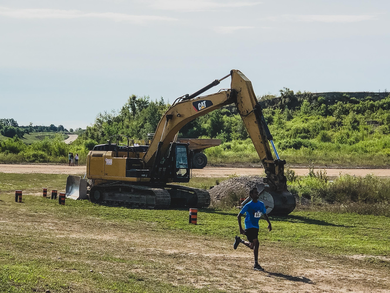2018 Caledon Pit Run-31