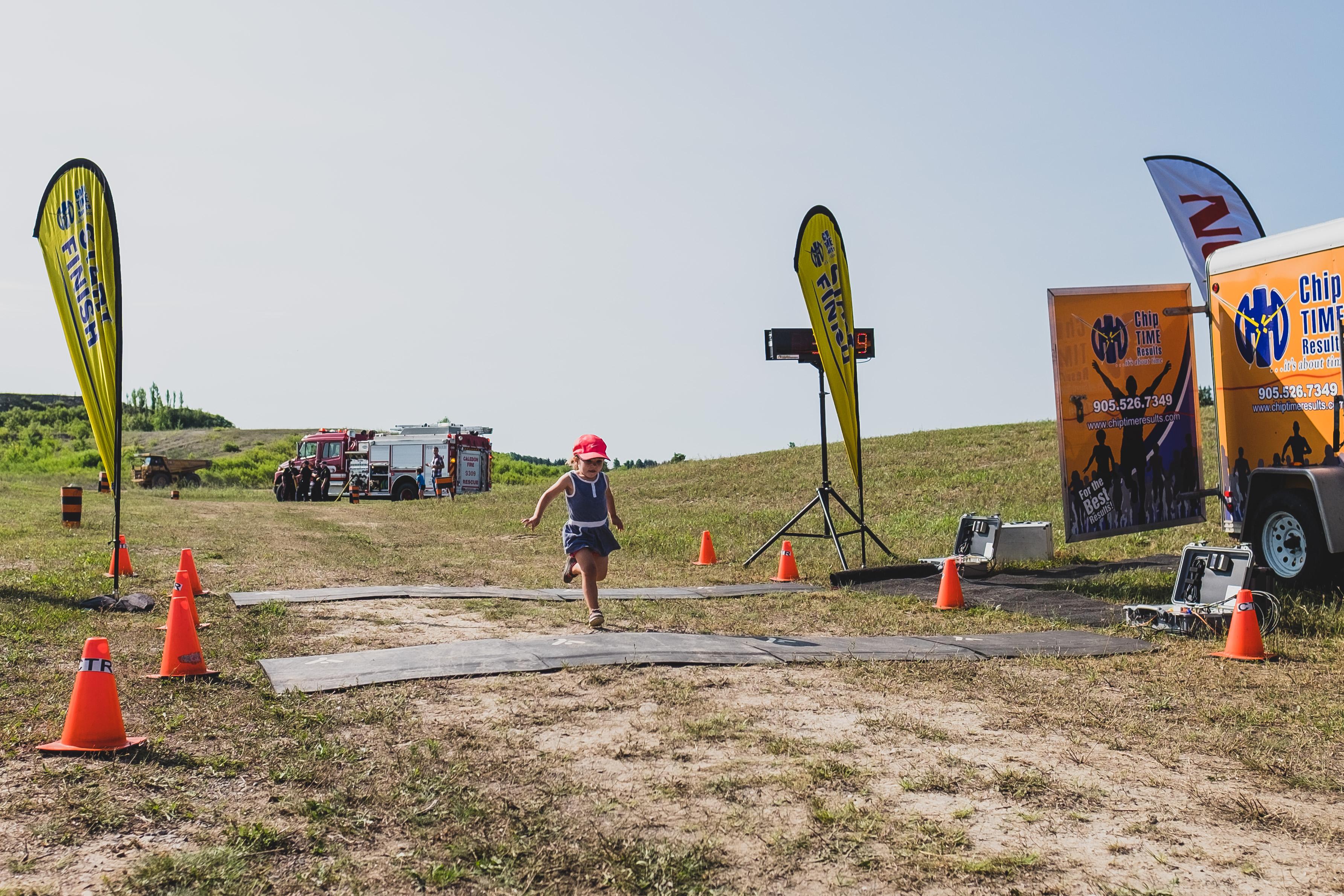2018 Caledon Pit Run-48