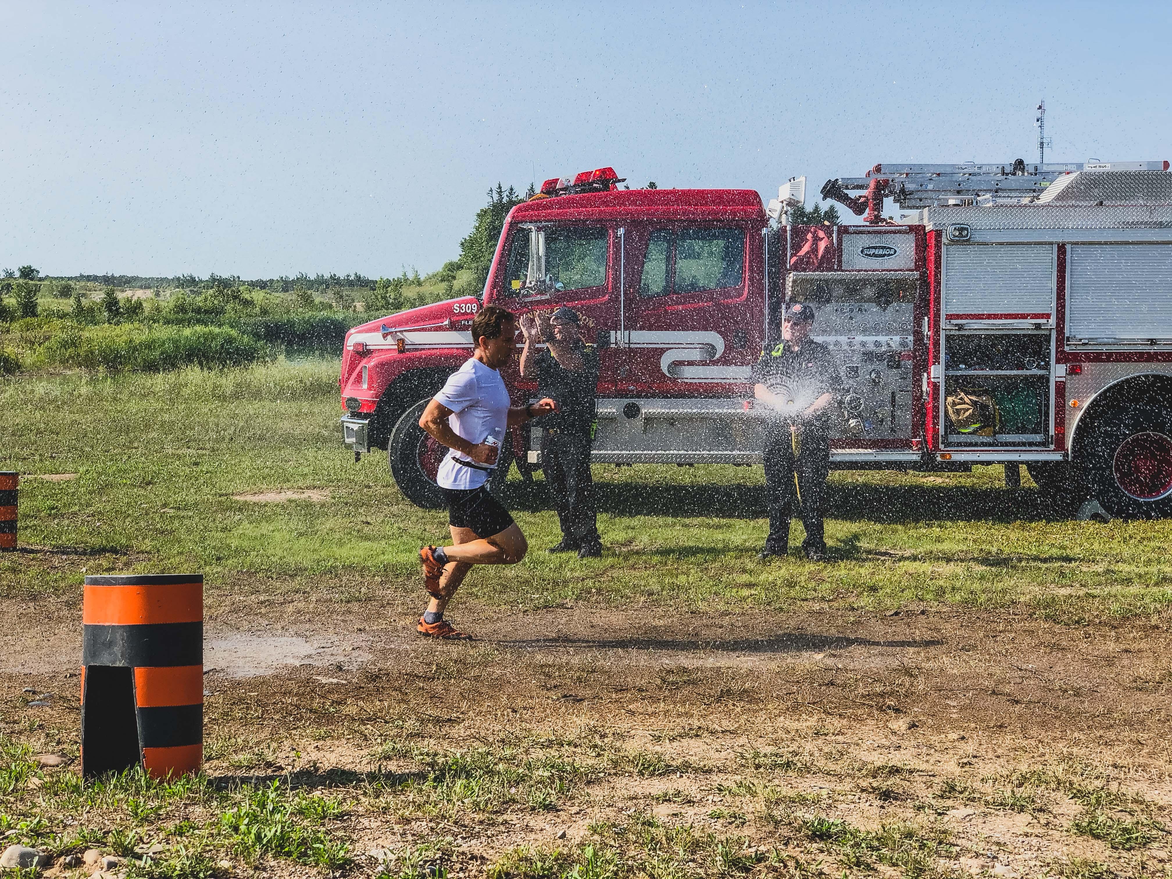 2018 Caledon Pit Run-30