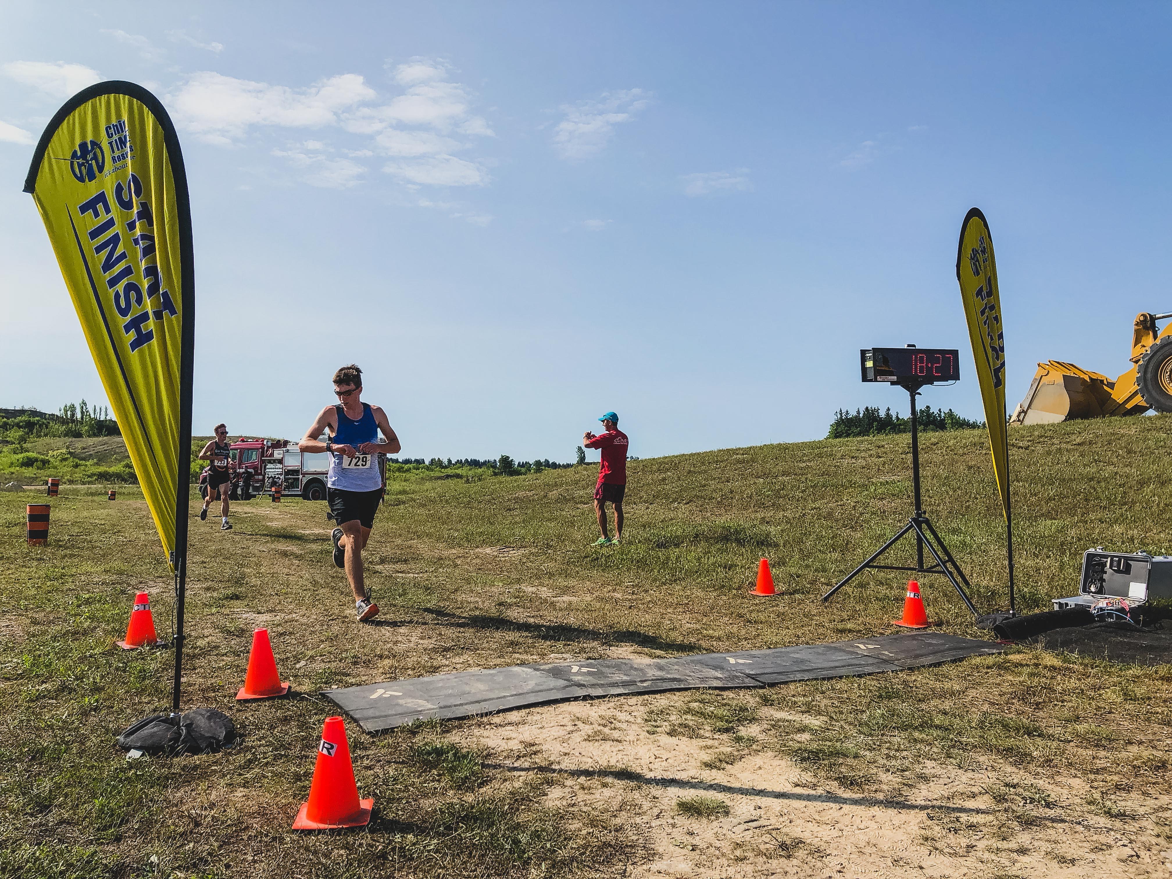 2018 Caledon Pit Run-25