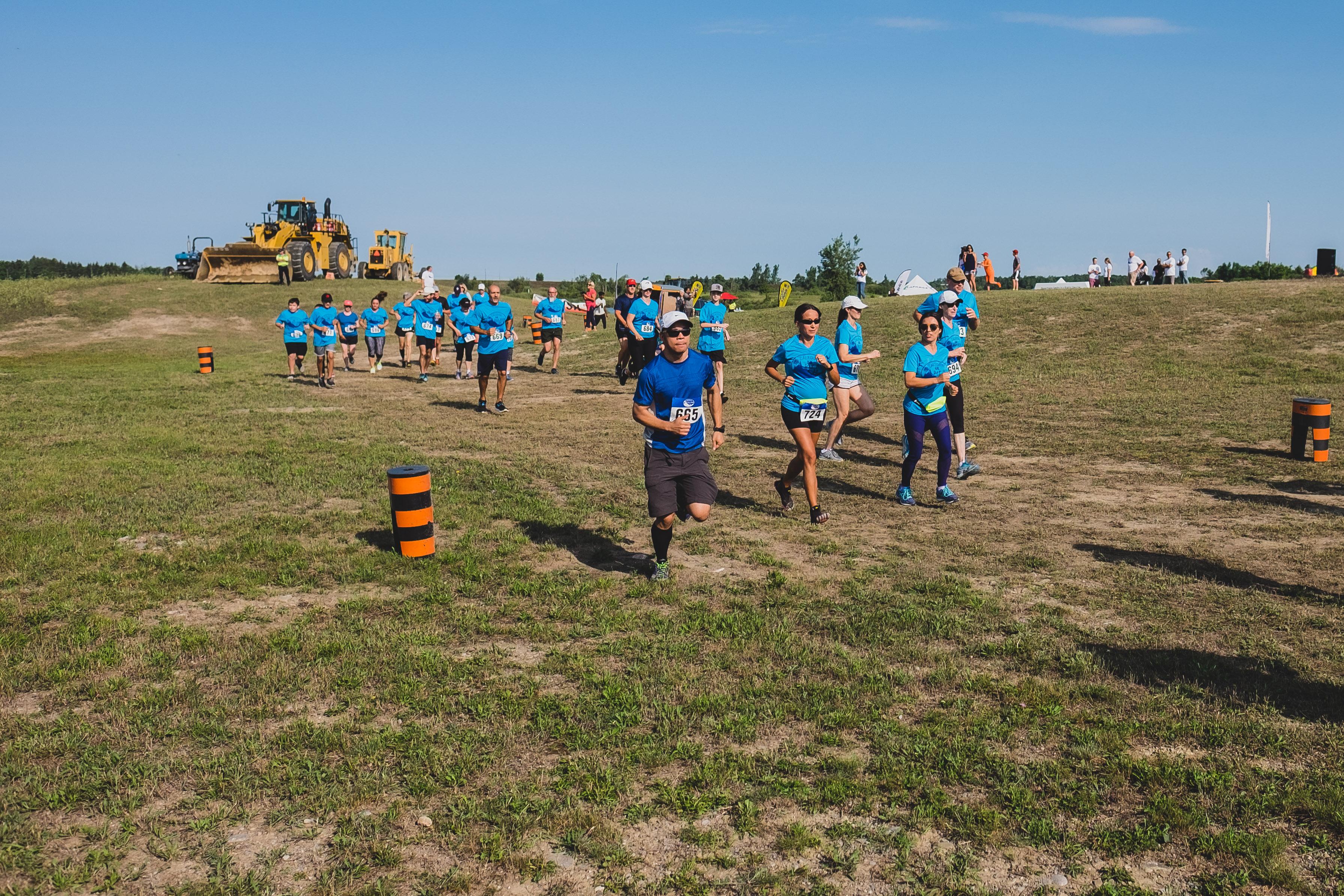 2018 Caledon Pit Run-23