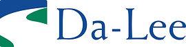 Da-Lee-Logo.jpg