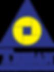 trisan logo.png