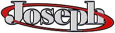 Joseph logo New.png