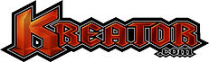 2013 decals small with black.jpg