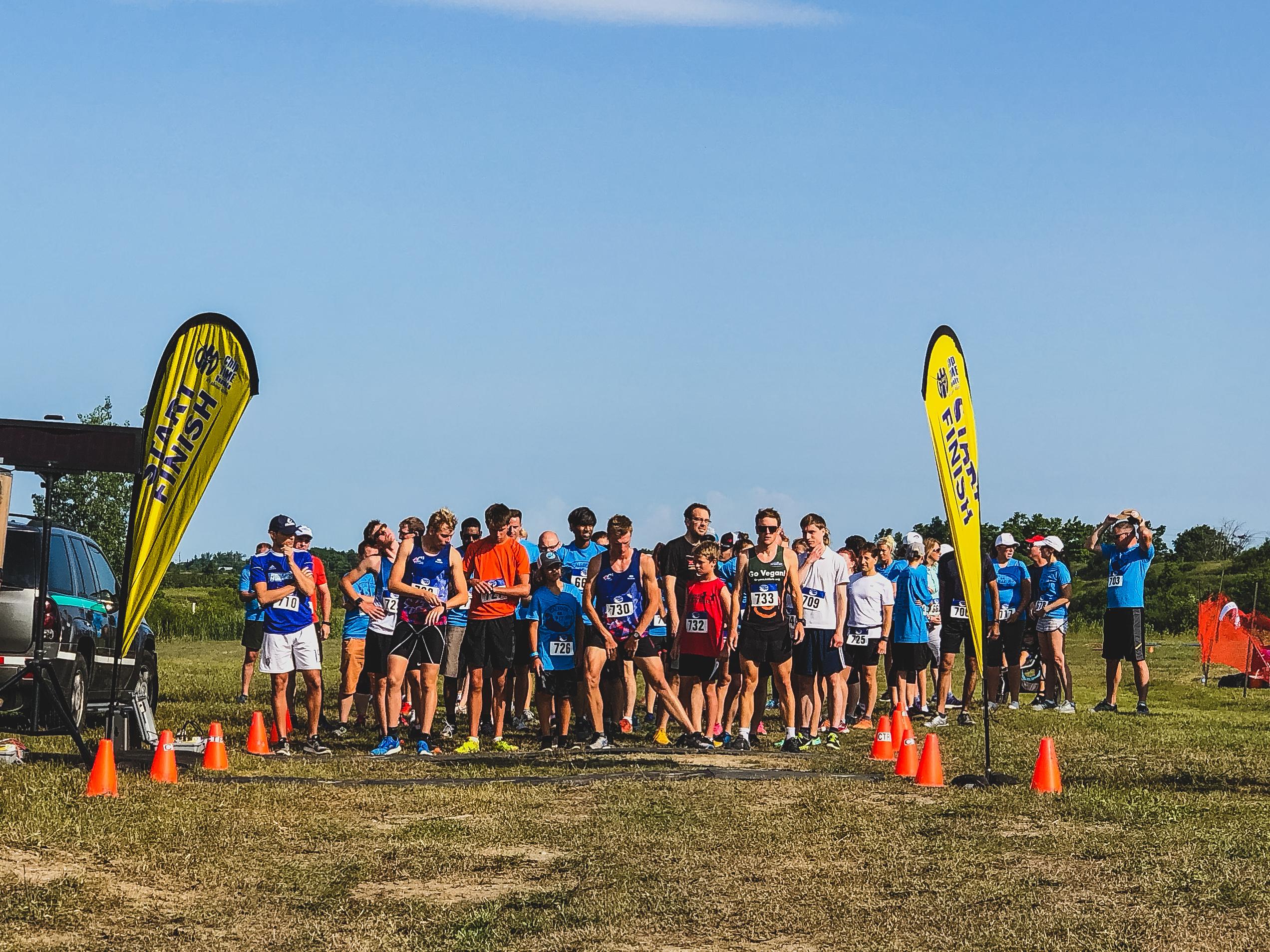 2018 Caledon Pit Run-17