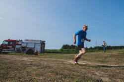 2018 Caledon Pit Run-36