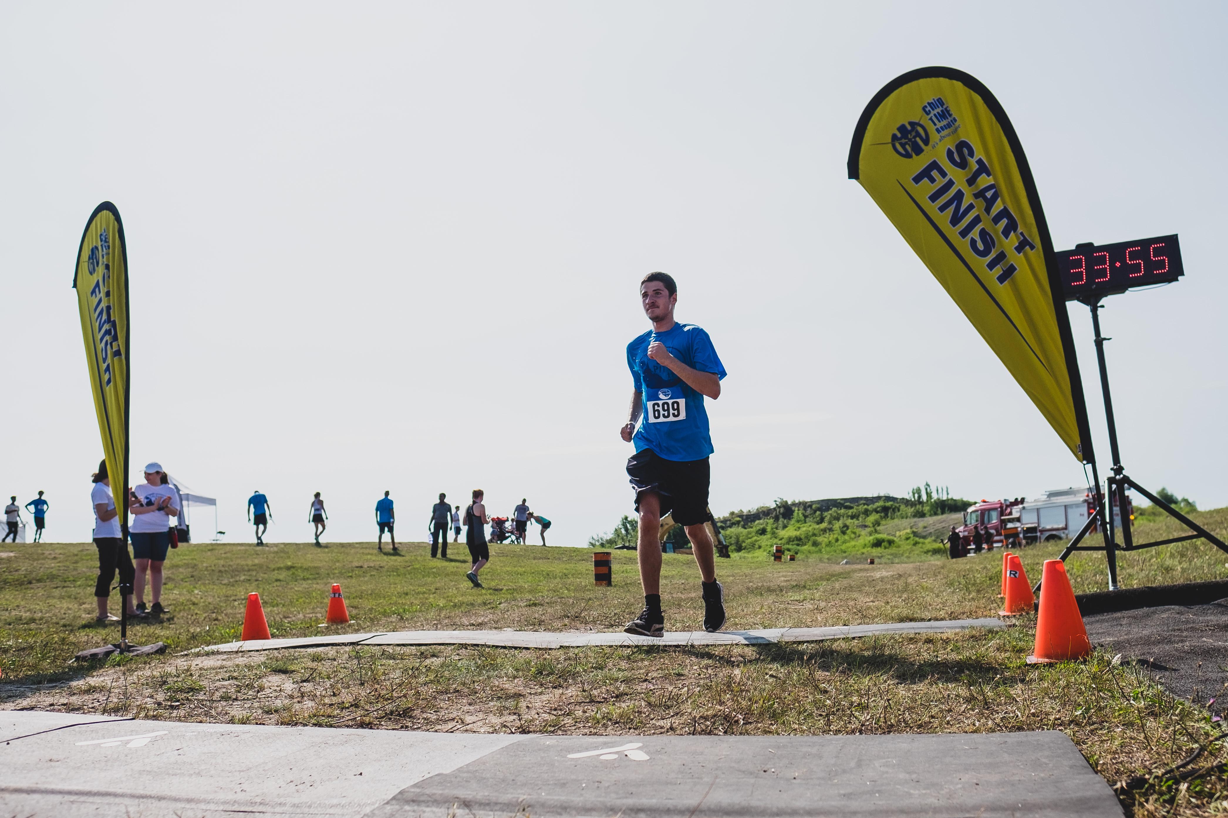 2018 Caledon Pit Run-45