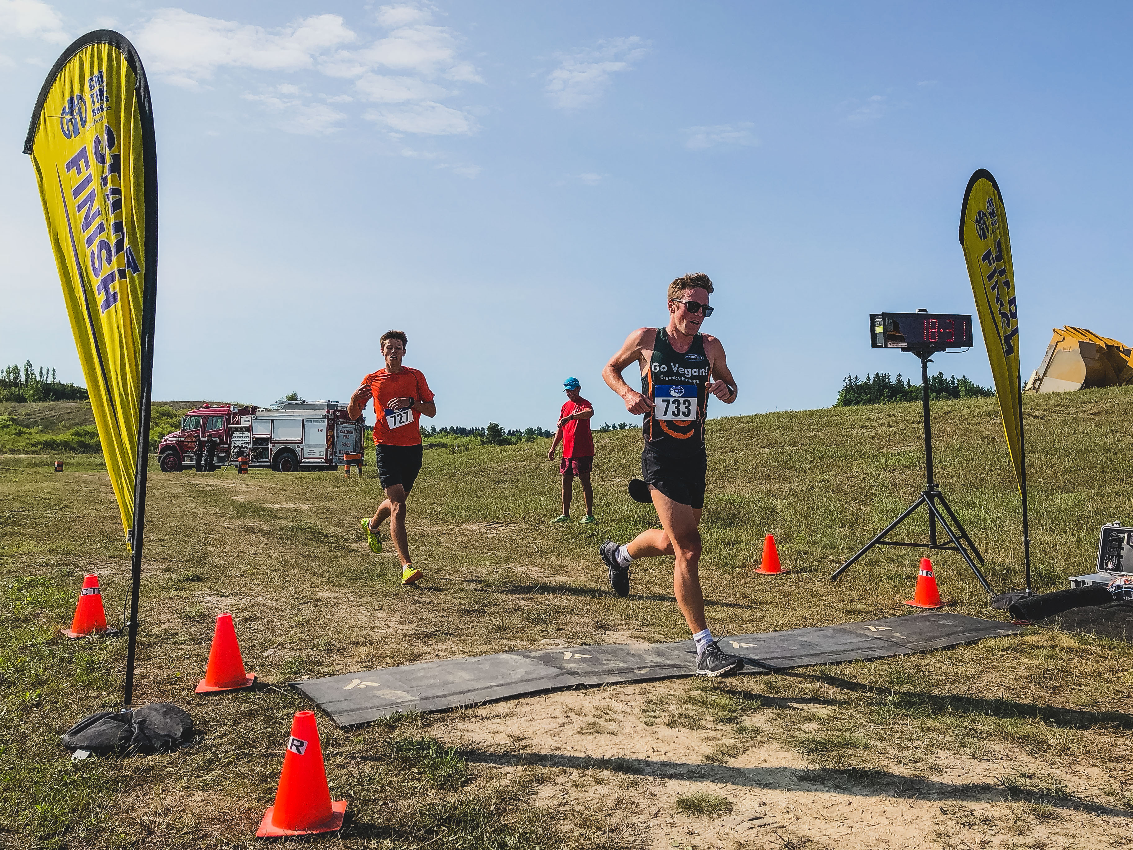 2018 Caledon Pit Run-26