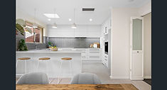 Theo Seacliff Kitchen.jpg