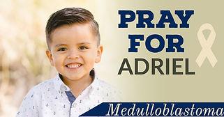 Pray For Adriel.jpg