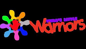 YLW_Logo.png