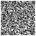 qr-code Kontaktdaten.png