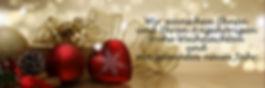 csm_weihnachten_headerbild_e7eb03dde7.jp