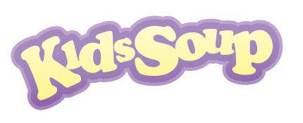 KidsSoup-logo-large.jpg