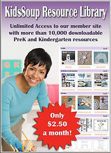 KidsSoup-Resource-Library400-550-3.jpg
