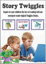 StoryTwiggles-product-400-550-2.jpg