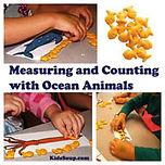 a_ocean-measure_large.jpg