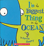 BiggestThing-Book200.jpg