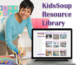 KidsSoup-Resource.jpg