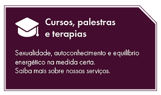 banner_home_cursos.png