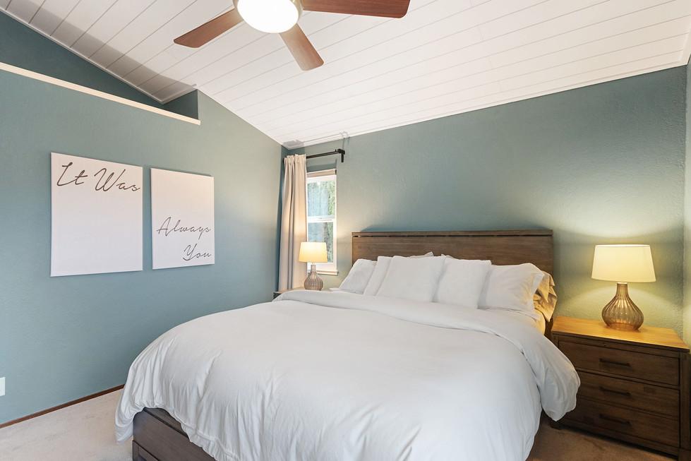 Sumptuous Primary Bedroom
