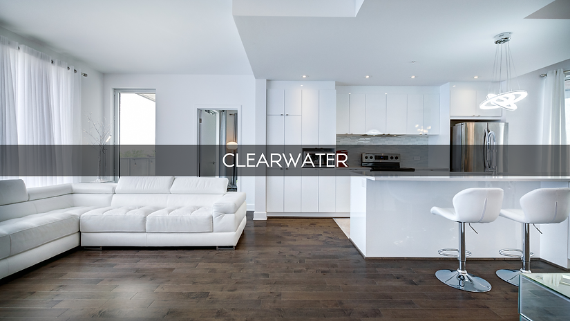 Clearwaterbanner