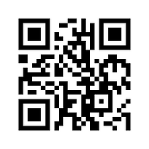 Scott Pickering QR Code.png