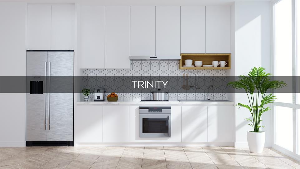 Trinity page