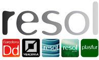 RESOL_LOGO.jpg