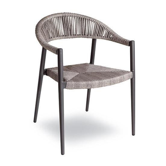 Cadeira C/ Braços  Praga 793 Contral