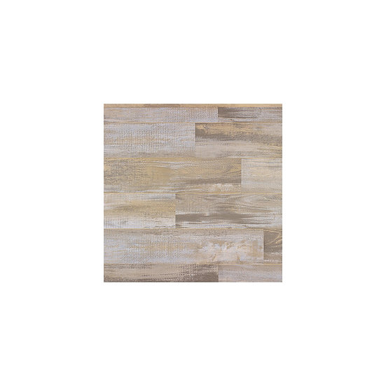 Revestimento Wood
