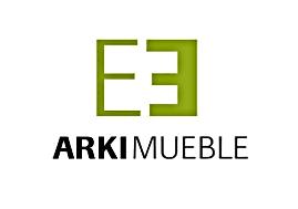 SITE ARKIMUEBLE