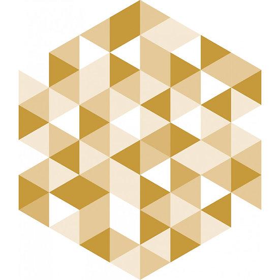 Revestimento GX SOCHIC - Diamond