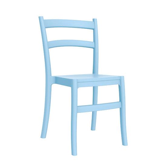 Cadeira Sephie - Várias Cores(422) Contral