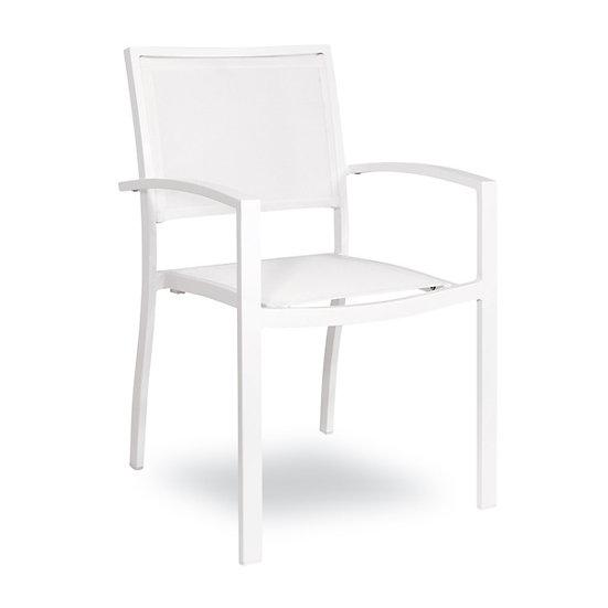 Cadeira C/ Braços Medi (751) Contral