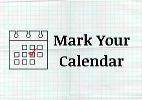 Mark Your Calender.png