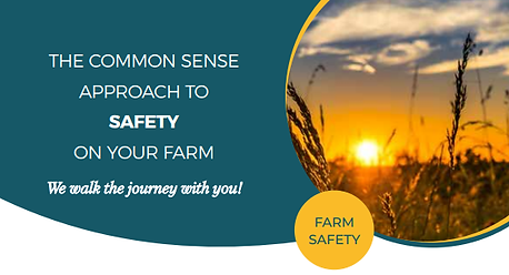 Farm Safety - website.png
