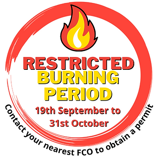 Website Icon 0.4 - Restricted Burning Period.png