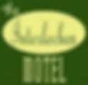 Motel Logo.png